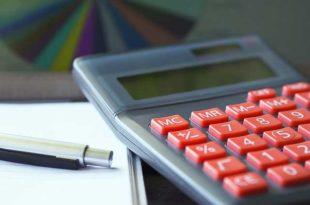 Wie hoch ist der Erbschaftssteuer Freibetrag?