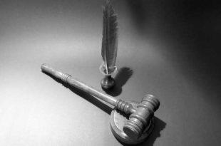 Legat im Testament oder Erbvertrag