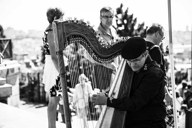 Passende Lieder - Beerdigung modern oder klassisch.