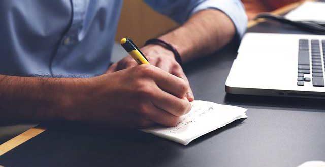 Erbschein Beantragen Erbscheinantrag Kosten Und Fristen