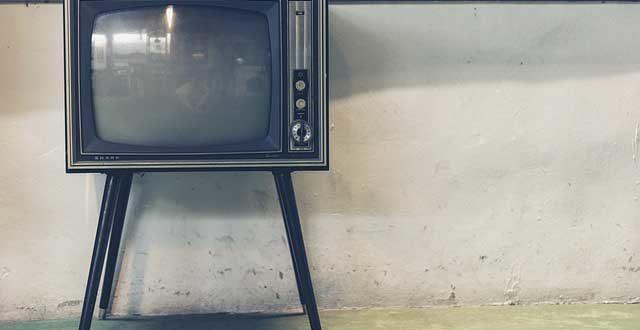 Gez Abmeldung Todesfall Rundfunkbeitrag Kündigen