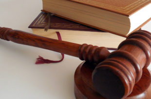 Landesregierung streitet um Bestattungsgesetz